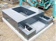 STEP2:石の組み建て03